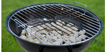 How to Clean a Charcoal BBQ