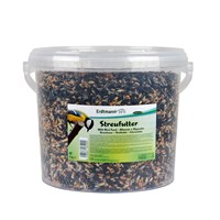Erdtmanns  Wild Bird Food - 5kg