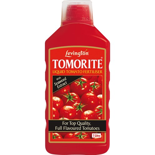 Tomorite  Liquid Tomato Fertiliser - 1 litre