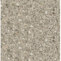Worktops  Taurus Beige 6mm Profile - 3 Metre