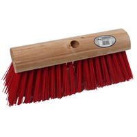 Varian  Yard Brush Head - 14in
