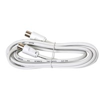 Phoenix  TV Extension Lead - 2m