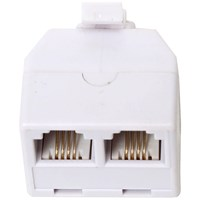 Phoenix  Telephone Splitter