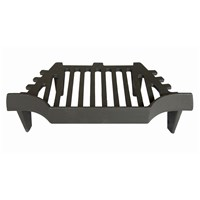Heat Design  Classic Grate - 16in