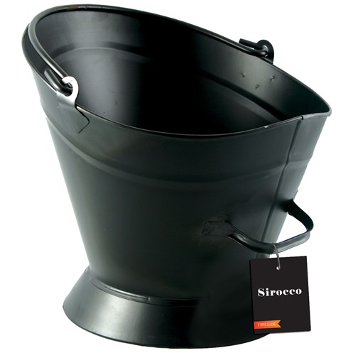 Sirocco  Waterloo Bucket - 16 inch